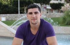 Марко Хук собирается бороться за титулы в хэвивейте