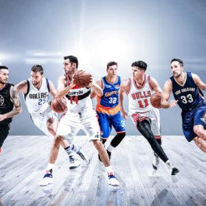 Видео. Лучшие моменты Атланта Хоукс - Филадельфия Сиксерз. NBA. 04.04.19