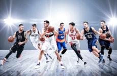 Видео. Лучшие моменты Филадельфия Сиксерз — Бруклин Нетс. NBA. 14.04.19