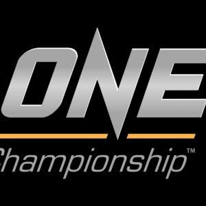 One Championship планируют провести турнир в США
