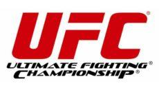 Рейтинг бойцов UFC за март 2019