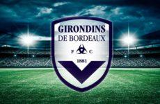 Прямая трансляция Бордо — Анже. Лига 1. 04.05.19
