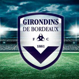 Прямая трансляция Бордо - Анже. Лига 1. 04.05.19
