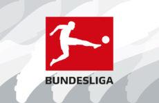 Прямая трансляция Бавария Мюнхен — Ганновер. Бундеслига. 04.05.19