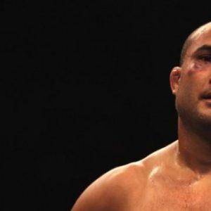 Исполнительный директор UFC рассказал, почему Би Джей Пенну разрешили провести бой на UFC 237
