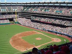 Прямая трансляция Кливленд Индианс - Тампа-Бей Рейз. MLB. 25.05.19