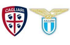Прямая трансляция Кальяри — Лацио. Серия А. 11.05.19