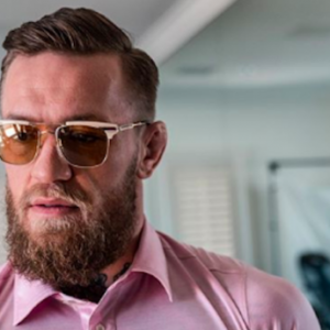 Конор Макгрегор скоро может заключить новую сделку с UFC