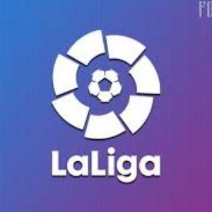 Прямая трансляция Леванте — Райо Вальекано. Ла Лига. 04.05.19