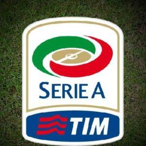 Прямая трансляция Милан — Фронизоне. Серия А. 19.05.19