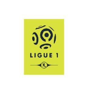 Прямая трансляция Ним — Монако. Лига 1. 11.05.19