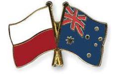 Прямая трансляция Польша — Австралия. Мужская Лига Наций. 31.05.19