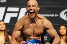 Видео боя Патрик Каммингс — Эд Херман UFC Fight Night 152