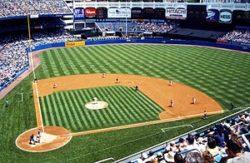 Прямая трансляция Канзас-Сити Роялс - Нью-Йорк Янкиз. MLB. 25.05.19