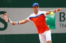 Прямая трансляция Роберто Баутиста-Агут — Бернард Томич. ATP1000. Монреаль. 05.08.19
