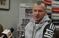 Александр Шлеменко: «В ближайшее время не собираюсь становиться депутатом»