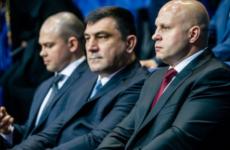 Федор Емельяненко еще не решил возобновит ли карьеру