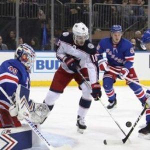 Видео. Лучшие моменты Каролина Харрикейнз — Бостон Брюинз. NHL. 15.05.19