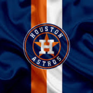Прямая трансляция Лос-Анджелес Энджелс — Хьюстон Астрос. MLB. 19.07.19