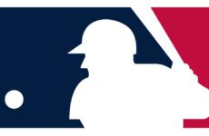 Прямая трансляция Сан-Франциско Джаянтс — Милуоки Брюерс. MLB. 15.06.19