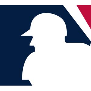 Прямая трансляция Сан-Франциско Джаянтс - Милуоки Брюерс. MLB. 15.06.19