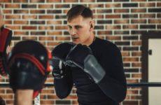 Александр Волков опубликовал отчёт спарринга с Фёдором Емельяненко