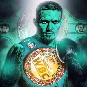WBC назвала свой ТОП лучших боксёров крузервейта в истории