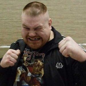 Вячеслав Дацик пообещал отомстить Андрею Орловскому за «толстую тушу»