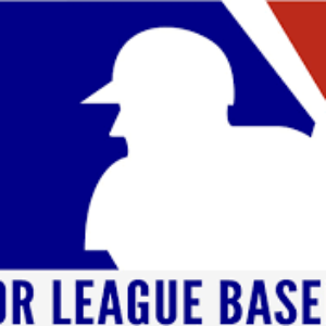 Прямая трансляция Нью-Йорк Метс — Сент-Луис Кардиналс. MLB. 16.06.19