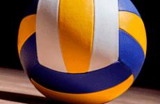 Прямая трансляция Бразилия — Сербия. Волейбол. Женская Лига Наций. 13.06.19