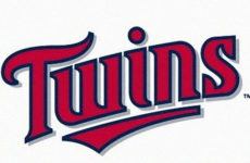 Прямая трансляция Миннесота Твинс — Сиетл Маринерс. MLB. 13.06.19
