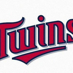 Прямая трансляция Миннесота Твинз — Окленд Атлетикс. MLB. 19.07.19