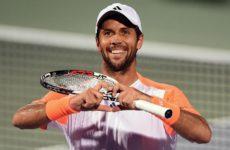 Прямая трансляция Альберт Рамос — Фернандо Вердаско. ATP. Бостад. 17.07.19