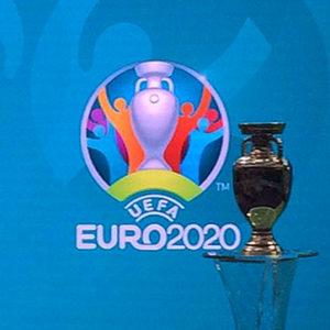 Прямая трансляция Англия — Болгария. Футбол. Чемпионат Европы. Квалификация. 07.09.19