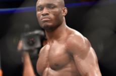 Камару Усман отреагировал на бой Колби Ковингтона против Робби Лоулера