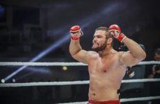 Магомед Исмаилов: «Малыхин уже готов к UFC»