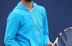 Прямая трансляция Бенуа Пер — Ришар Гаске. ATP1000. Монреаль. 06.08.19