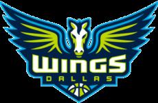 Прямая трансляция Даллас Вингз — Финикс Меркури. WNBA. 21.07.19