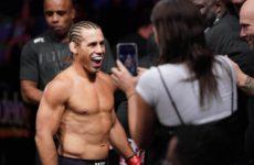 Бонусы турнира UFC on ESPN+ 13