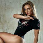 Александра Албу постаралась раскритиковать Аманду Нуньес