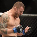 Алекс Волкановски не против заменить Холлоуэя или Эдгара на UFC 240