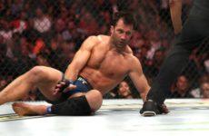 Энтони Смит считает, что поражение Люка Рокхольда в рамках UFC 239 было заслуженным