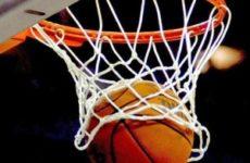 Прямая трансляция Коннетикут Сан — Атланта Дрим. WNBA. 20.07.19