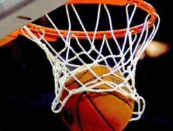 Прямая трансляция Коннетикут Сан - Атланта Дрим. WNBA. 20.07.19