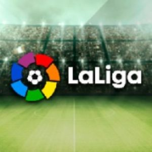 Прямая трансляция Барселона — Гранада. Футбол. Ла Лига. 19.01.20