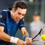 Прямая трансляция Михаил Кукушкин - Адриан Маннарино. ATP1000. Монреаль. 05.08.19