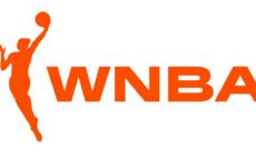 Прямая трансляция Индиана Фивер — Вашингтон Мистикс. WNBA. 20.07.19