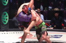 Салман Жамалдаев уверен в победе над Фроесом