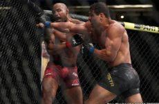 Пауло Коста считает Йоэля Ромеро «грязным бойцом»