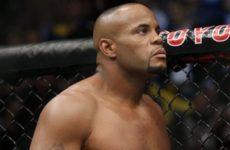 Даниэль Кормье дал оценку выступлению Колби Ковингтона на UFC on ESPN 5